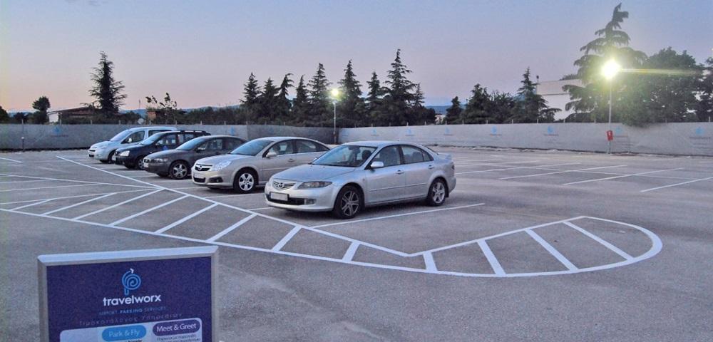 manchester airport parking meet greet baby