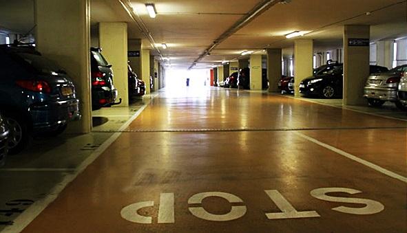 parking officiel a roport de nice c te d 39 azur terminal 2 p7 parkvia. Black Bedroom Furniture Sets. Home Design Ideas