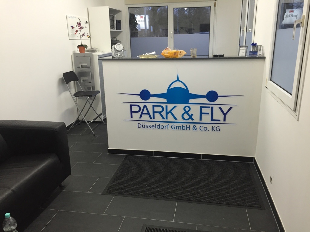 park and fly dusseldorf meet and greet parkvia